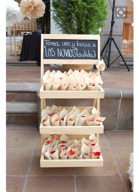 Hermosas ideas para decorar tu boda - Decorar tu boda ...