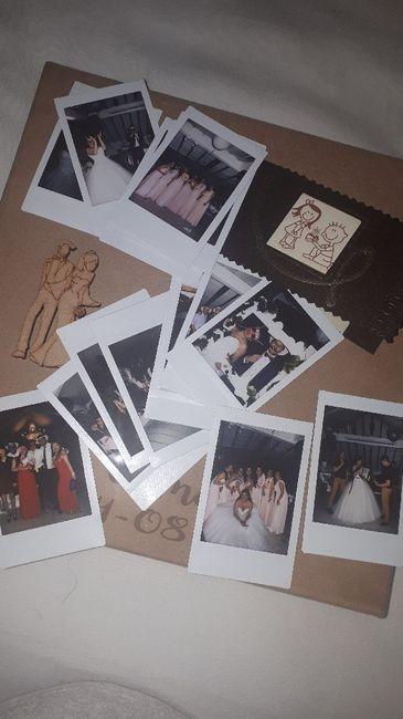 Aleluya !! Por fin me casé !!!! 👰🏼❤🤵🏽 12
