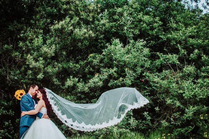 Me quede sin fotos y video de mi matrimonio 😔 1
