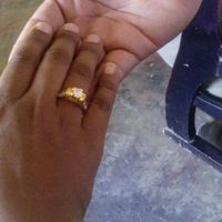 Mi anillo... - 3