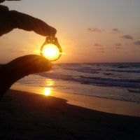 Mi anillo... :) - 2