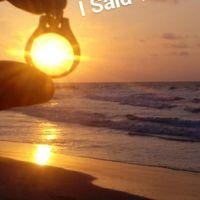 Mi anillo... :) - 3