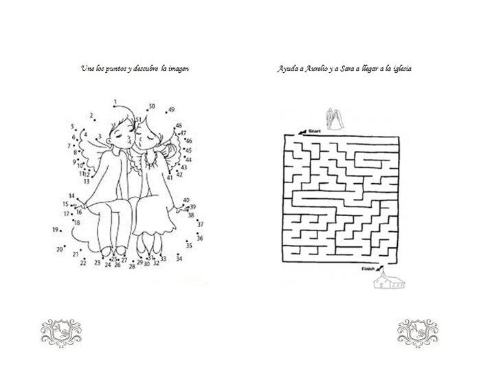 Imagen De Un Libro Abierto Para Colorear Avec Encantador: Dibujos De Libros Cerrados Para Colorear Imagui
