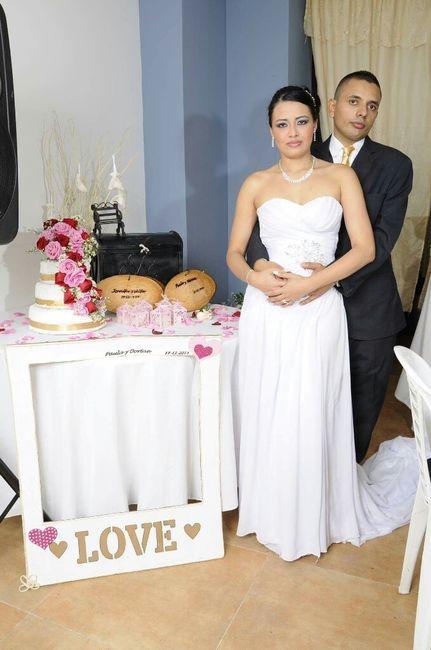 Costos Matrimonio Catolico Bogota : Costo de un matrimonio