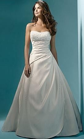Tiendas vestidos de novia bogota