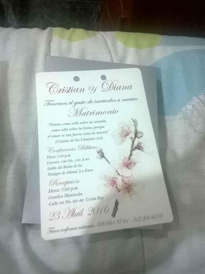 invitación 3