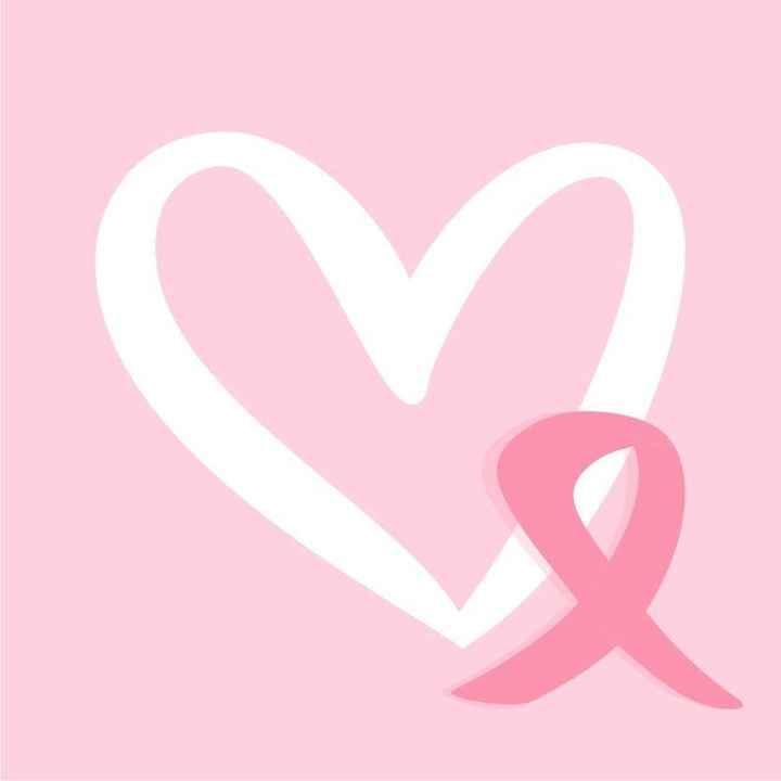 Vota por el ROSA en el Día Contra el Cáncer de Mama - 1