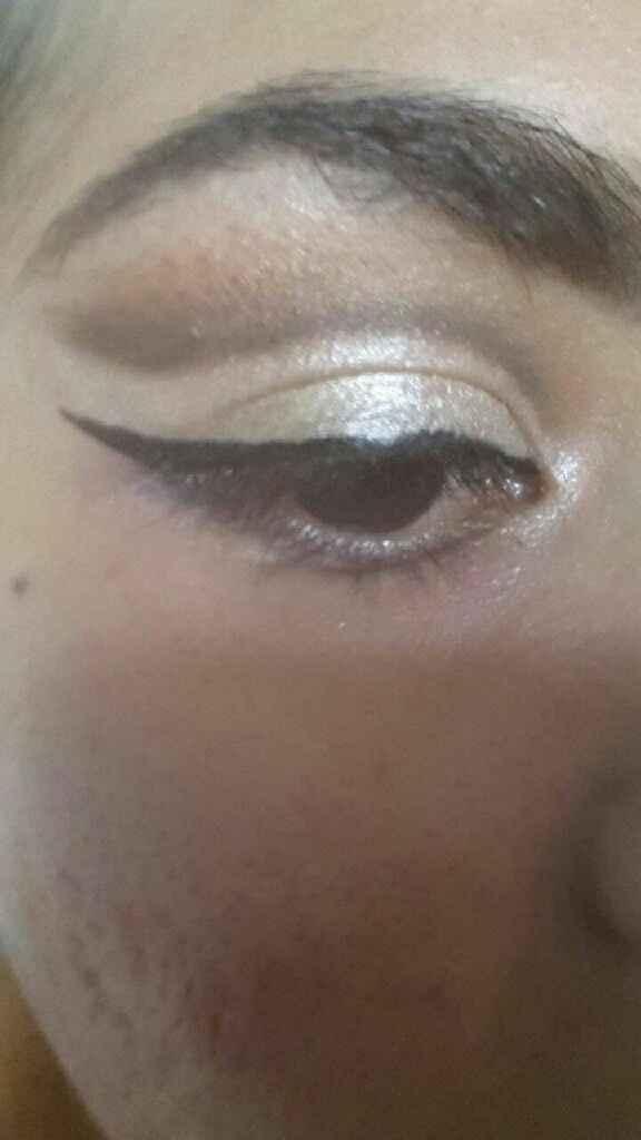 Maquillaje opcion 2 y 3 - 2
