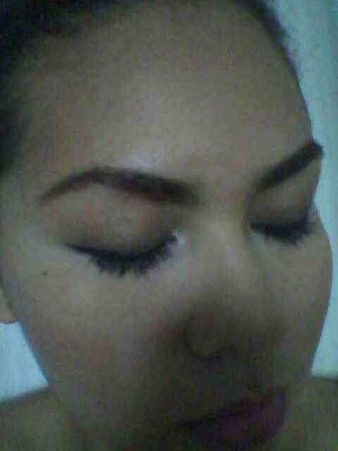 Maquillaje opcion 4 - 3