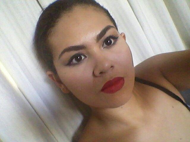 Maquillaje opcion 2 y 3 - 3