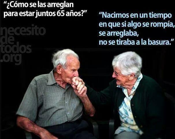 Frases De Amor Incondicional 3 A: Amor Eterno, Incondicional E Infinito