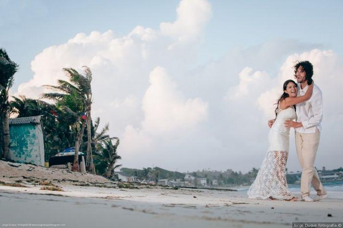 Matrimonio Simbolico San Andres : Vestidos de novia san andres