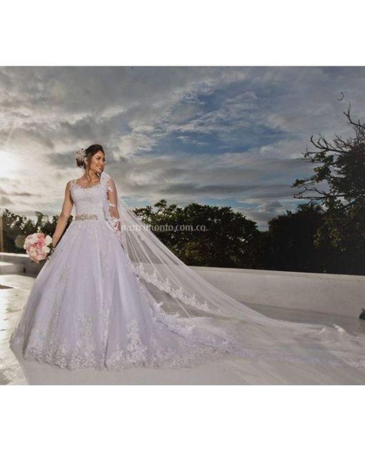 Yeni + mi matrimonio en 3 imágenes - 1