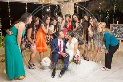 Mi boda! - 3