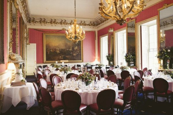 Estilo de sillas para tu boda for Sillas para matrimonio