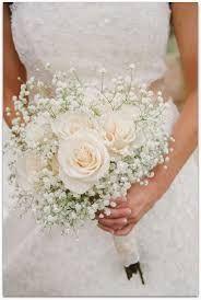 ¿Cómo quieren su bouquet de novia? 2