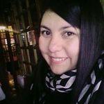 Lizeth Villota Gonzalez