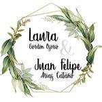 LauraJuanFelipe