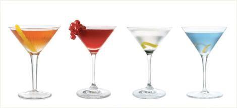 Sin alcohol - 6