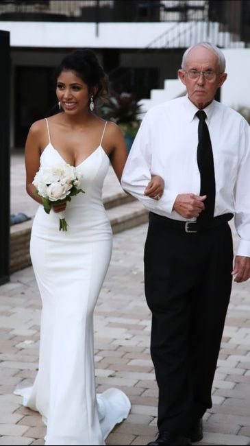 Me case! Mi boda civil... 12