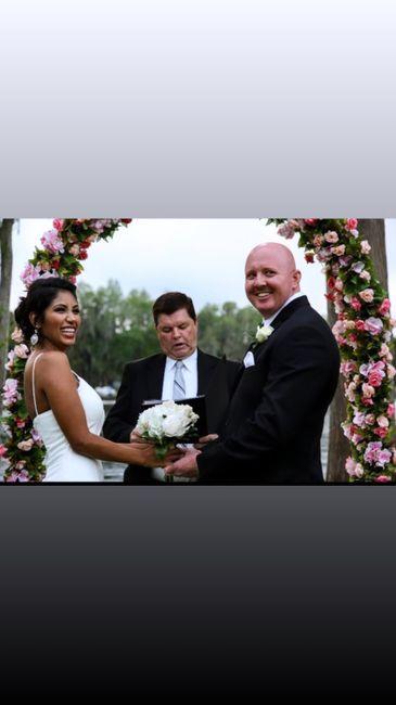 Me case! Mi boda civil... 17