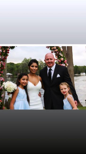 Me case! Mi boda civil... 19