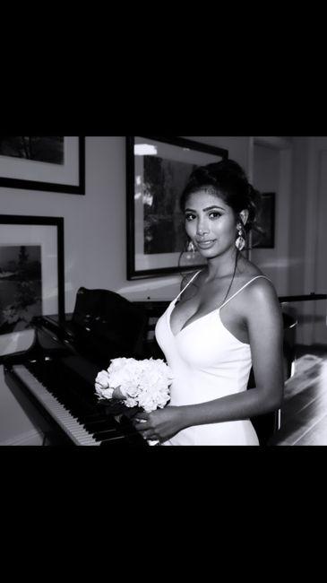 Me case! Mi boda civil... 22