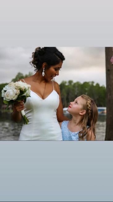 Me case! Mi boda civil... 24