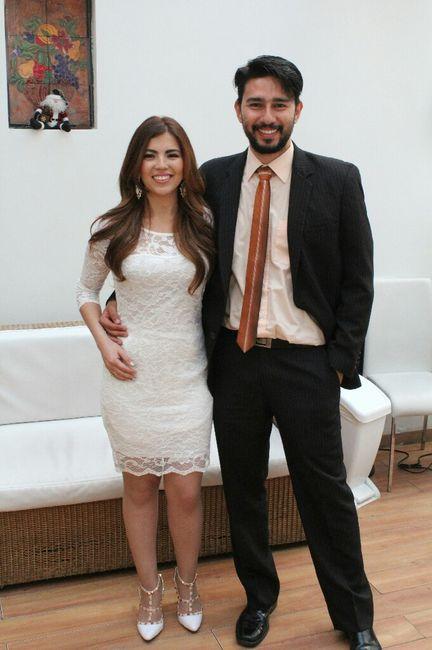 Matrimonio Simbolico En Bogota : Ayuda notaria para el matrimonio civil en bogotá