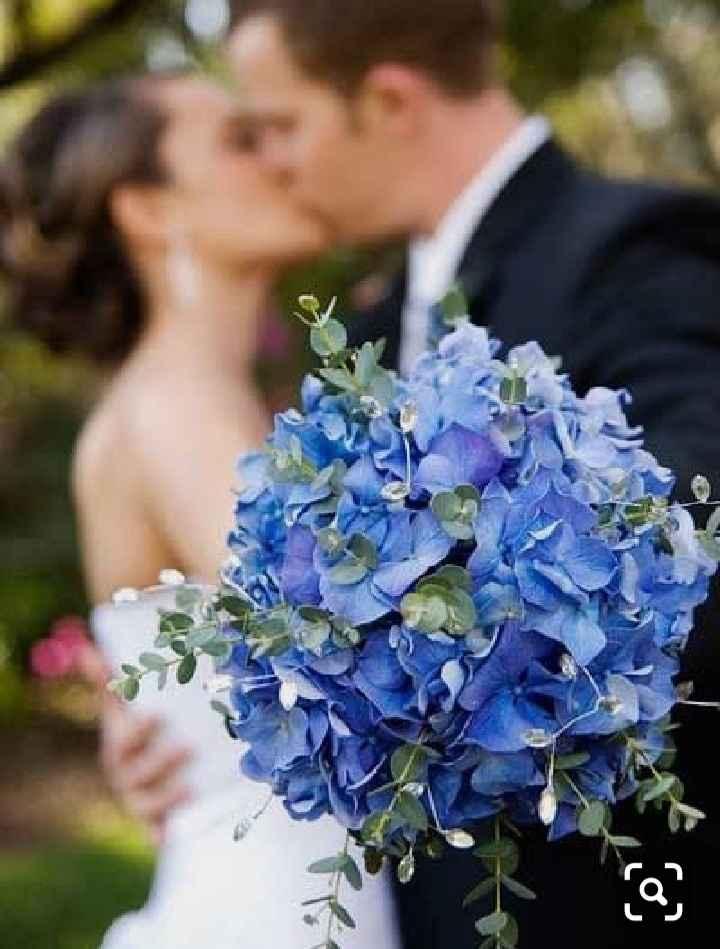 ¿Cuál es la flor protagonista en tu Gran Día? 🌺 - 1