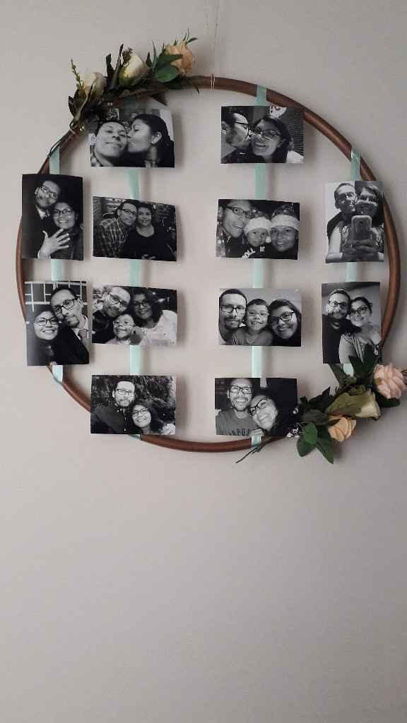 Lo.mejor de mi.matrimonio + Leidy Ardila - 3