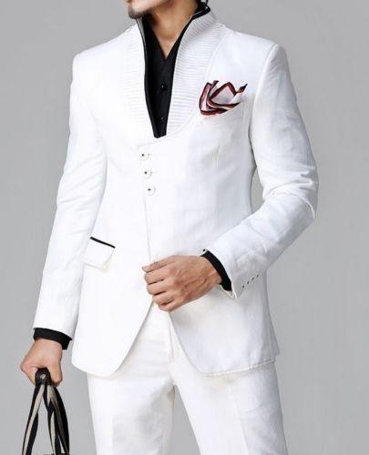 trajes de novio medellin