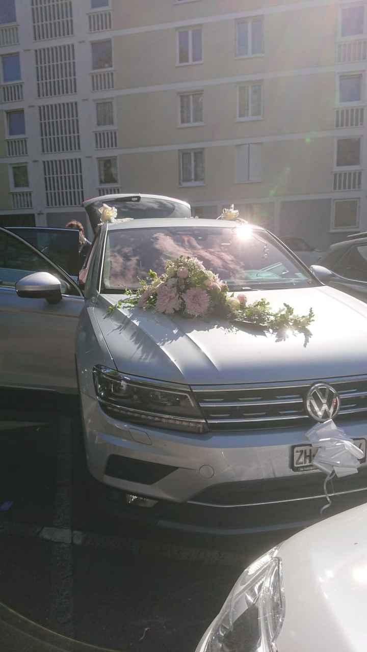 Por fin casada 😍😍❤❤ - 1