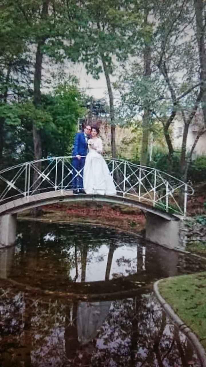 Por fin casada 😍😍❤❤ - 3