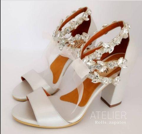 Ayudenme a escojer zapatos xfis 5