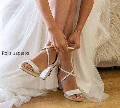 Ayudenme a escojer zapatos xfis 6