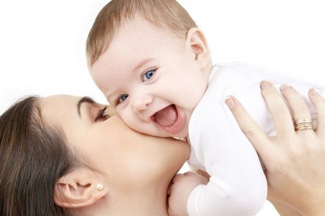 ¿Con cuántos años quisieras tener tu primer hijo? 1