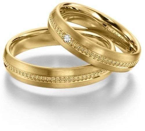 086551730431 Según tu fecha de matrimonio
