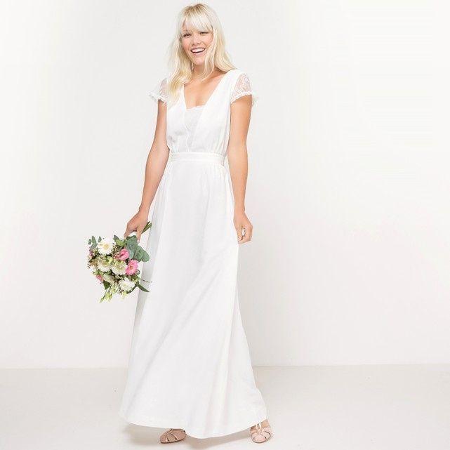 Vais casar-te com o vestido correto? Descobre aqui! 👰 1