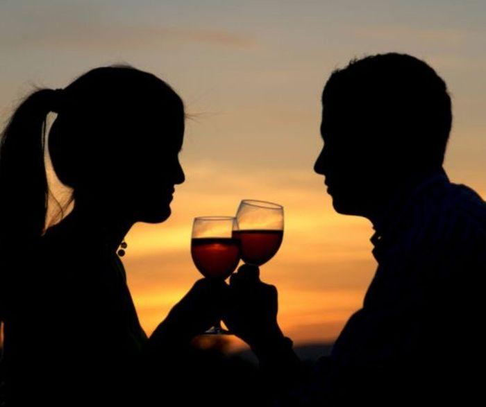 La cita romántica de tus sueños: ¿Cómo sería? 1