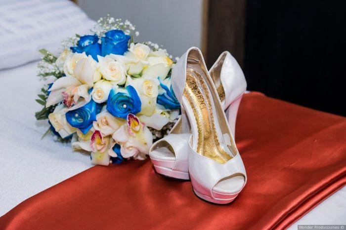 ¡Escoge los zapatos que más te gusten! 2