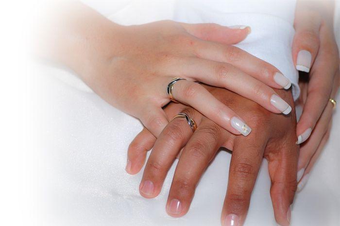 ¡Escoge el manicure que más te guste! 3