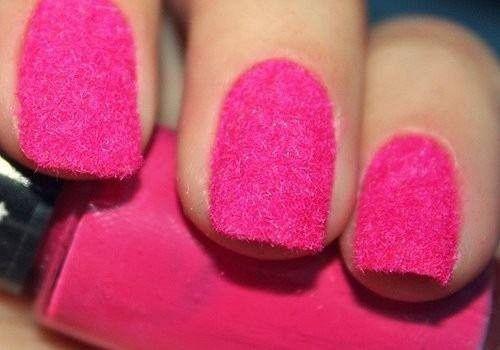¡Escoge el manicure que más te guste! 4