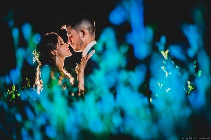La Wedding Planner que hay ti es... ¡RESULTADOS! 1