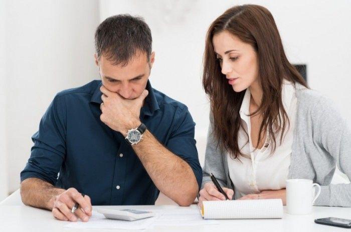 A día de hoy, ¿cuánto cuesta casarse? ¡Ayudá con tu dato! 1
