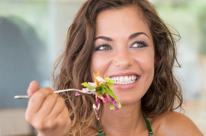 EVITA estos 5 alimentos el día antes de tu matrimonio 1