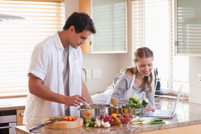EVITA estos 5 alimentos el día antes de tu matrimonio 3
