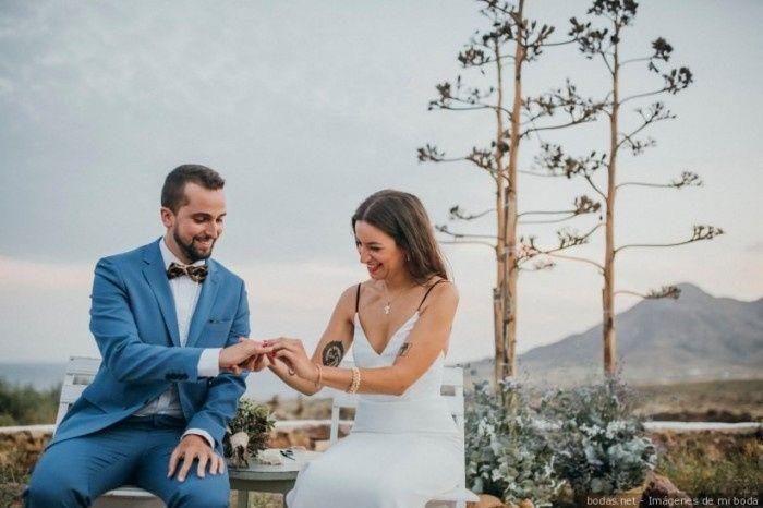 ¡Matrimonios del 2020 por FECHAS! 1