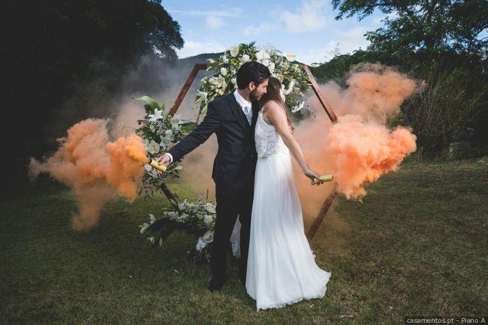 10 Preguntas básicas para definir tu matrimonio, ¿LISTA? 1