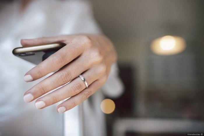 Este manicure: ¿Siempre, puede ser o nunca? 1